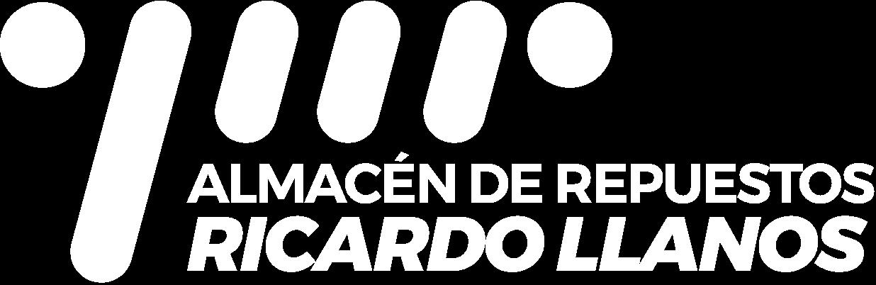 Ricardo Llanos
