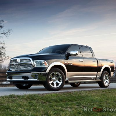 Dodge-Ram_1500_mp19_pic_90785
