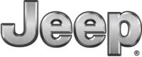 Jeep-logo-3D-2560x1440@2X