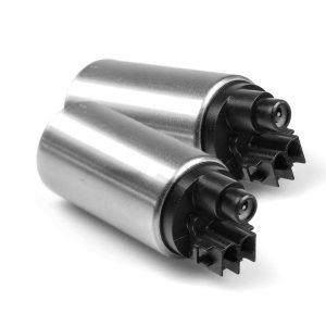 bomba-gasolina-honda-sh-125-150-300-05- copia-2