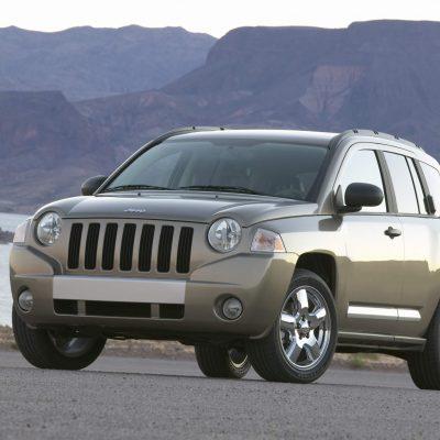 jeep-compass-2006-pics-186629 copia-2