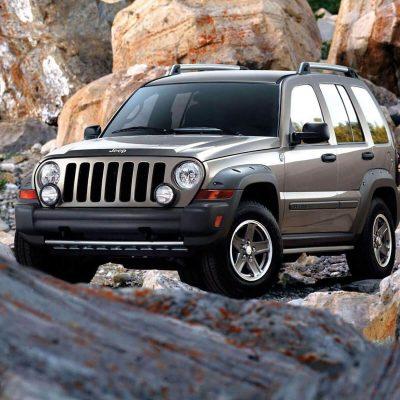 jeep liberty -2-2